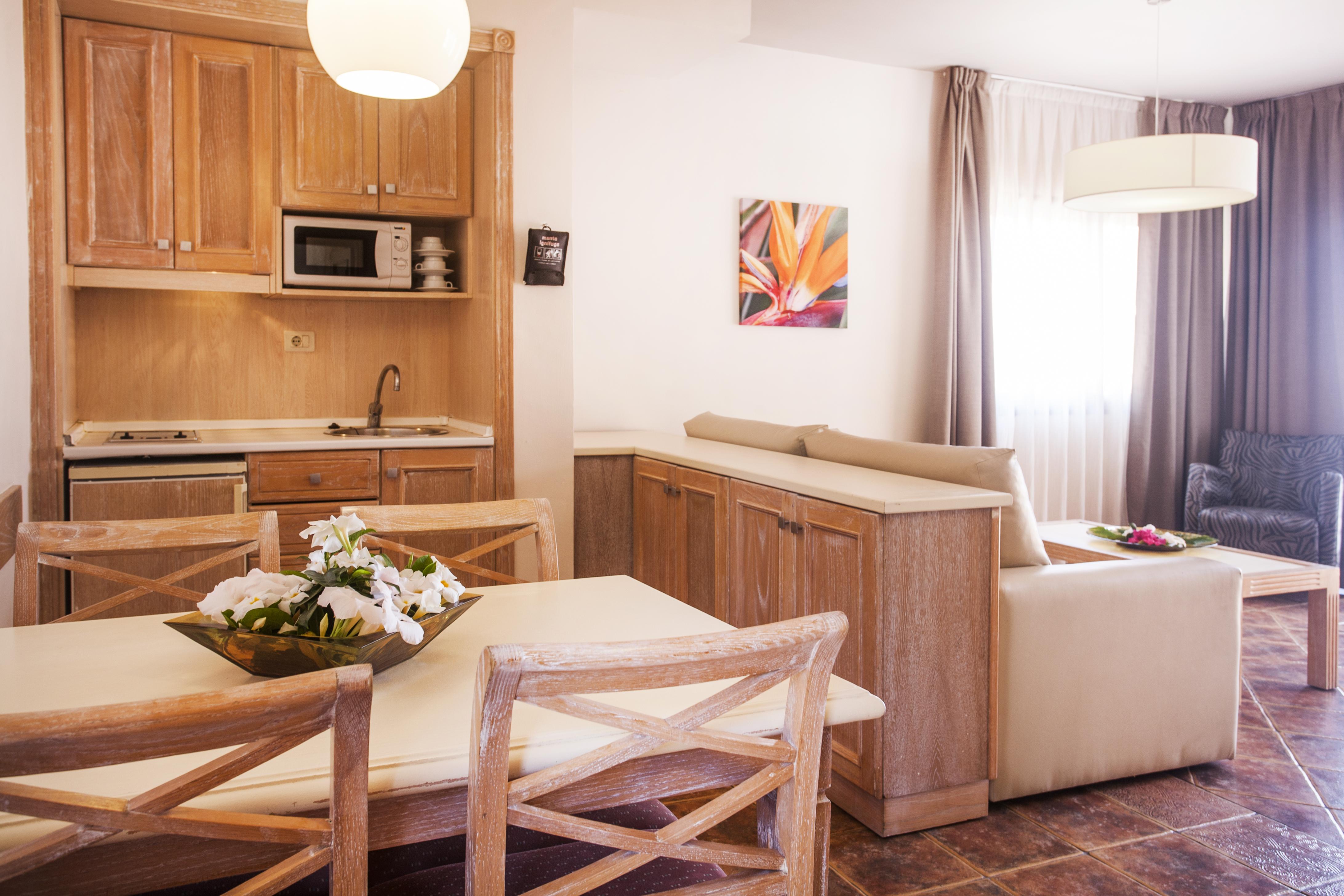ventajas-alojarse-en-un-apartamento-villa-mandi
