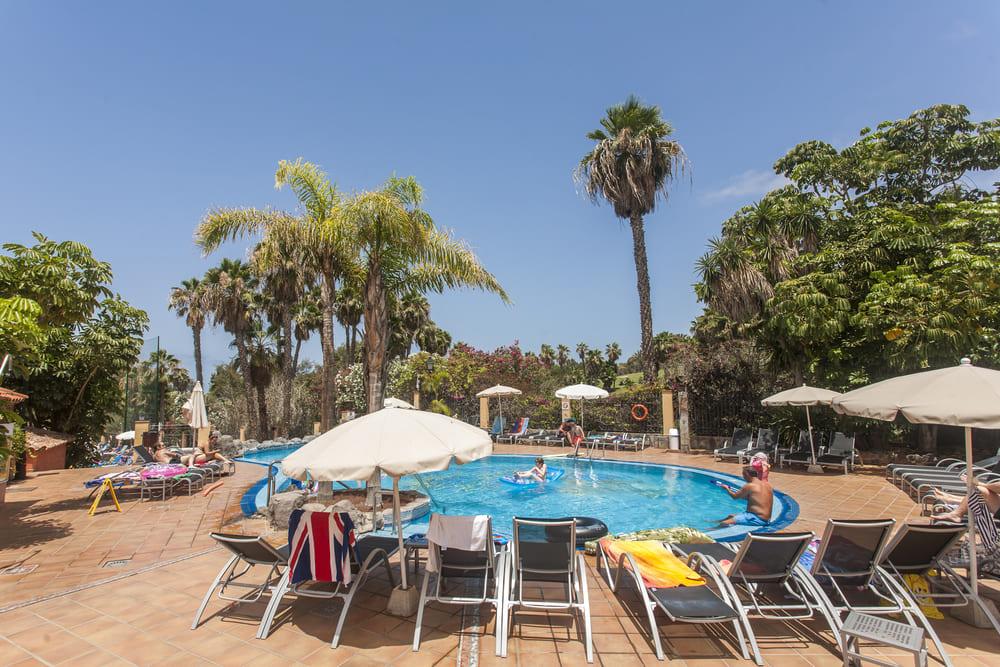 villa-mandi-hotel-tenerife-familia-planes-niños