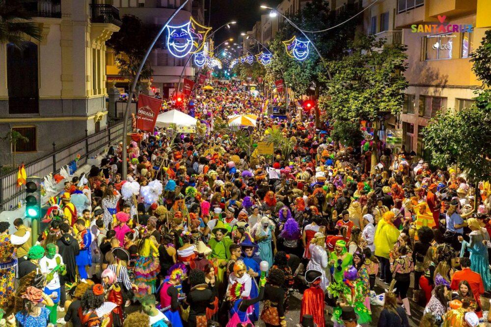 carnaval-tenerife-villamandi-2019