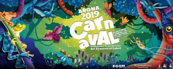 villa-mandi-carnaval-2019-arona